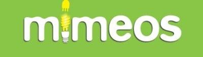 Mimeos Sustainability Consultants