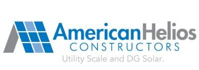 American Helios Constructors, LLC