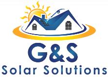 G&S Solar Solutions LLC