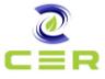 Clean Energy Retrofit Inc.