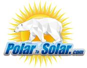 Polar To Solar
