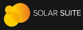 Solar Suite Pty. Ltd.