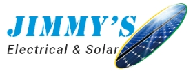 Jimmy's Electrical And Solar