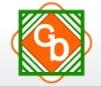 Shenzhen GoBright Tech Co., Ltd.