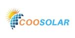 Coo Solar Company