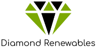 Diamond Renewables Ltd.