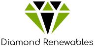 Diamond Renewables Ltd.