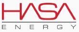 HASA Energy
