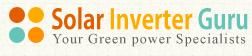 Solar Inverter Guru