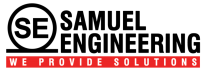 Samuel Engineering Inc.