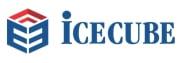 IceCube Engineers Pvt. Ltd.