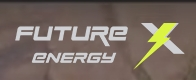 Future X Energy