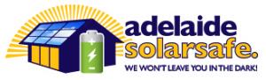Adelaide SolarSafe