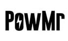 PowMr