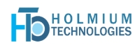 Holmium Technologies Pvt. Limited