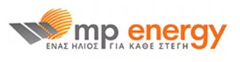 MP-Energy Solutions