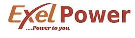 Exel Power Solutions Pty Ltd.