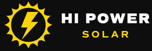 Hi-Power Solar, LLC