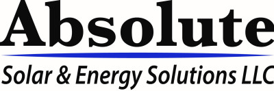 Absolute Solar & Energy Solutions, LLC