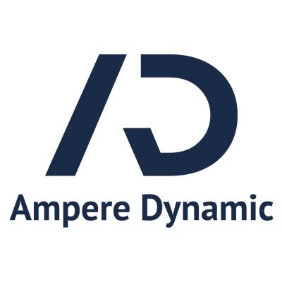 Ampere Dynamic Schweiz GmbH