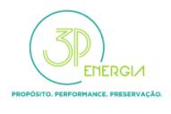 3P Energia