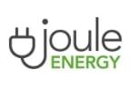 Joule Energy