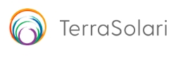 TerraSolari
