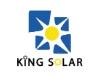 Energific Solar Pvt. Ltd.