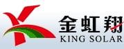 Shenzhen King Solar Energy Technology Co Ltd