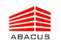 Abacus Building Services