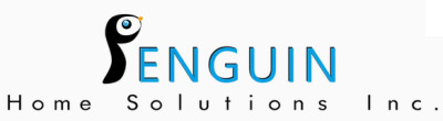 Penguin Home Solutions Inc.