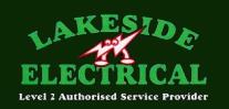 Lakeside Electrical & Solar