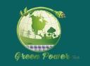 Veda Solar Energy