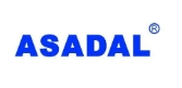 Shenzhen Asadal New Energy Tech Co., Ltd.
