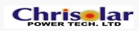 Chrisolar Power Tech Limited