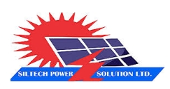 Siltech Power Solution Limited