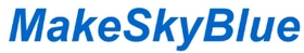 MakeSkyBlue (Shenzhen) Technology Co., Ltd.