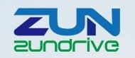 Shenzhen Zun Drive Automation Co., Ltd.