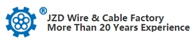 Shenzhen Jian Zhen Da Wire & Cable Co., Ltd.
