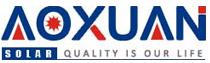 Jiangsu Aoxuan Optoelectronics Technology Co., Ltd.