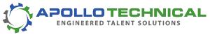 Apollo Technical LLC