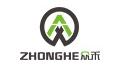 Hefei Zhonghe Power New Energy Technology Co., Ltd.