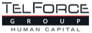 TelForce Group, LLC