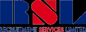 Recruitment Services Ltd.