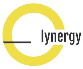 Lynergy Ltd.