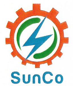 SunCo Infotec