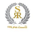 Al-Surairat