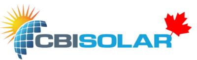 CBI Solar