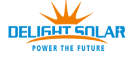 Delight Solar