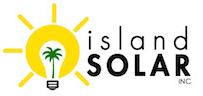 Island Solar Services, Inc.